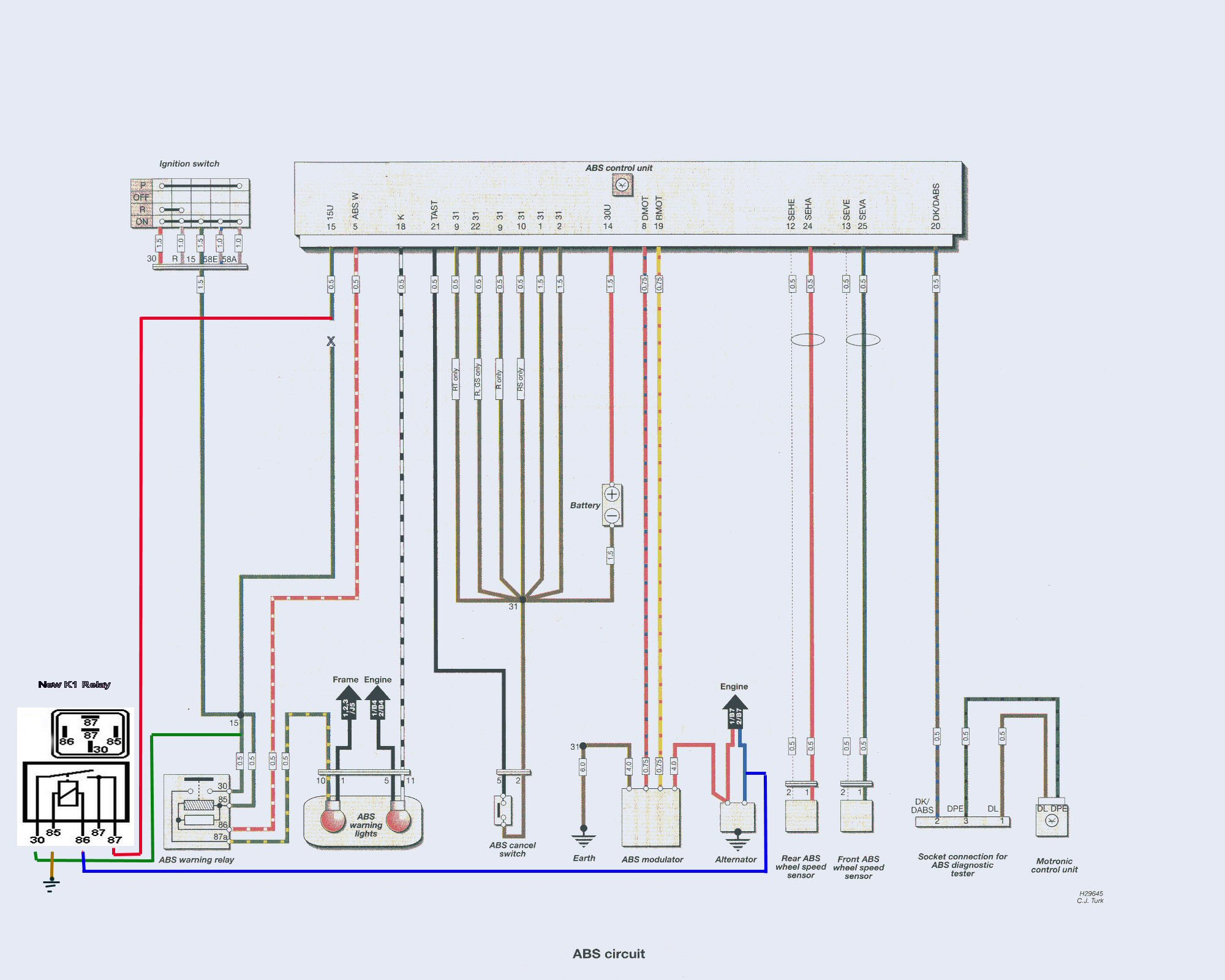 Oil Furnace Wire Diagram Free Download Wiring Diagram Schematic